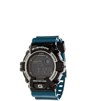 G-Shock - G8900 Crazy Color