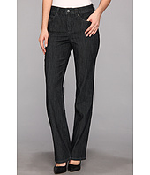 Miraclebody Jeans - Katie Straight Leg in Heritage