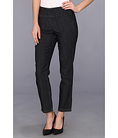 Miraclebody Jeans - Judy Pull-On Ankle Jean in Heritage