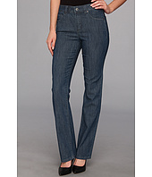 Miraclebody Jeans - Katie Straight Leg in Voyage