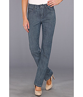 Miraclebody Jeans - Katie Straight Leg in Beachwood