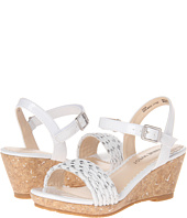 Nine West Kids - Edie (Little Kid/Big Kid)
