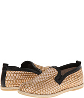 Dolce & Gabbana - Woven Loafer (Little Kid/Big Kid)