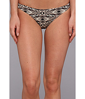 Volcom - Sister Tribe Full Bottom