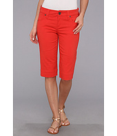 KUT from the Kloth - Natalie Bermuda in Red