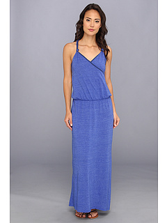 images Camp;C California Tank Maxi