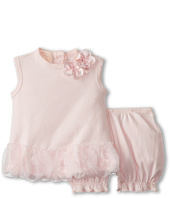 Biscotti - Hide and Seek Top and Bloomer (Infant)