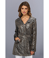 Vince Camuto - Hooded Anorak F8721