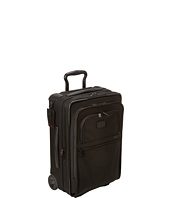 Tumi - Alpha 2 - International Wheeled Office Carry-On
