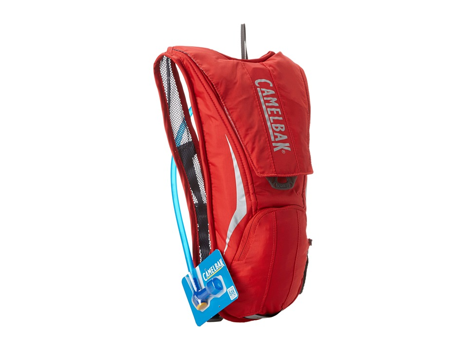 CamelBak Classic 70 o.z Racing Red 1 Backpack Bags