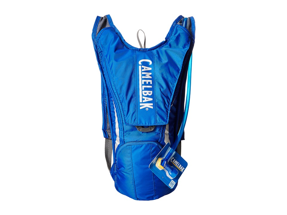 CamelBak Classic 70 o.z Pure Blue Backpack Bags