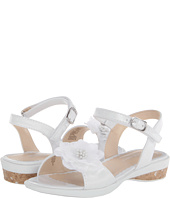 Nine West Kids - Elevate (Toddler/Little Kid)