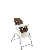 OXO - Tot Seedling High Chair