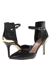 Enzo Angiolini - Caswell