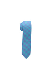 Moods of Norway - Jorgen Small Check Tie 141369