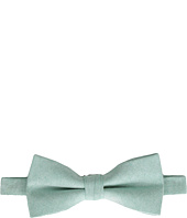 Moods of Norway - Oxford Bow Tie 141272