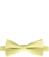 Moods of Norway - Oxford Bow Tie 141277