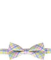 Moods of Norway - Multi Check Bow Tie 141375