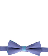 Moods of Norway - Block Bow Tie 141278