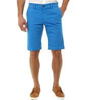 Moods of Norway - Arid Sunde Chino Short 141479