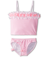 Kate Mack - Candy Carnival Swim Tankini (Toddler)
