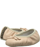 Fendi Kids  Baby Girl Ballet Flat (Infant)  image