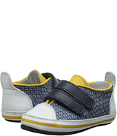 Fendi Kids  Baby Boy Sneaker (Infant)  image