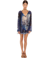 Jean Paul Gaultier - Patch Indiano Cover-Up