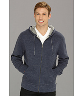 Lucky Brand - Grey Label Perfect Hoodie