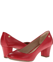 Hush Puppies - Imagery Pump