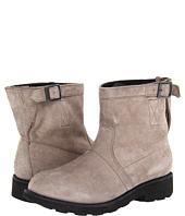Bikkembergs - Vintage 949 Low Boot