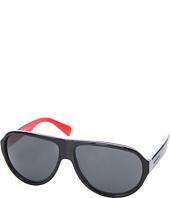 Dolce & Gabbana - DG4204