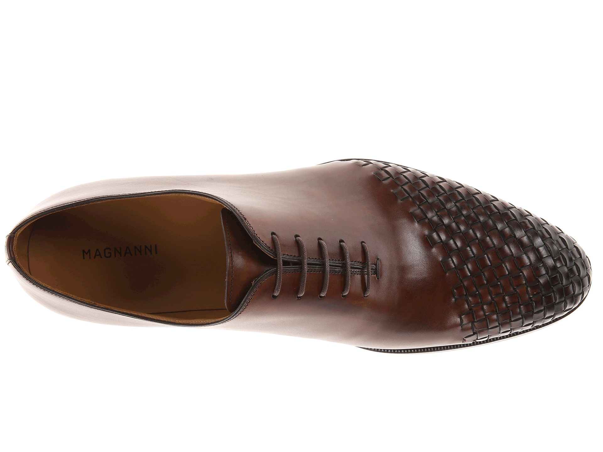 Two Tone Oxford Men Decorating Ideas Gallery In Business Shoes