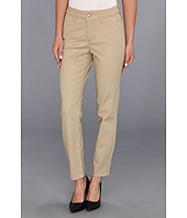 NYDJ - Aileen Ankle Trouser Sanded Twill