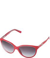 Dolce & Gabbana - DG4171P
