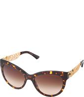 Dolce & Gabbana - DG4211