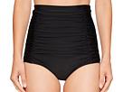Unique Vintage Monroe Bikini Bottom