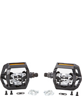 Shimano - PD-T420 Click'r Easy Release Dual Sided Pedal