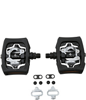 Shimano - PD-T400 Click'r Easy Release Dual-Sided Pedal