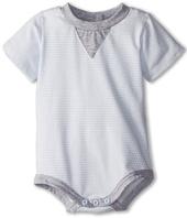 Fendi Kids  Logo Body (Infant)  image