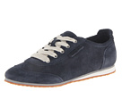 Lacoste - New Missano Runner (Navy) - Footwear at Zappos.com