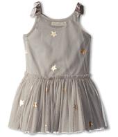 Stella McCartney Kids - Bell Sleeveless Tulle Star Dress (Toddler/Little Kids/Big Kids)