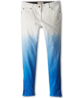 Stella McCartney Kids - Nina Girls Color Fade Denim Pant (Toddler/Little Kids/Big Kids)