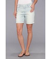 Calvin Klein Jeans - Casper Boyfriend Short