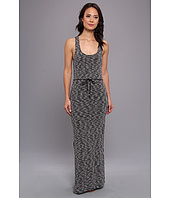Sanctuary - Pepper Maxi