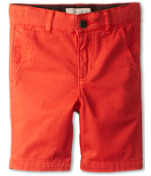 Stella McCartney Kids - Lucas Boys Shorts (Toddler/Little Kids/Big Kids)