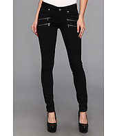Paige - Edgemont Ultra Skinny in Kensington