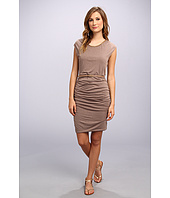 KUT from the Kloth - Avy Knit Dress