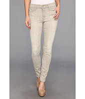 True Religion - Abbey Super Skinny in Copper Valley
