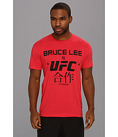 UFC - Bruce Lee Translation Tee